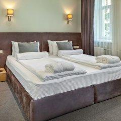 Гостиница Diplomat Residence комната для гостей фото 3