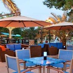 Radisson Blu Hotel & Resort питание фото 3