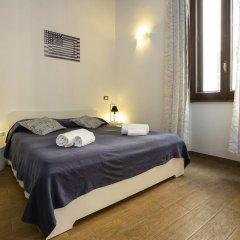 Отель POP Art B&B Италия, Рим - отзывы, цены и фото номеров - забронировать отель POP Art B&B онлайн сейф в номере