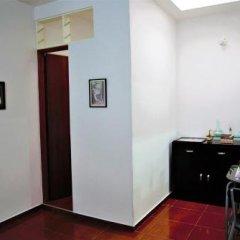 Отель El Castillo De Azucar удобства в номере фото 2