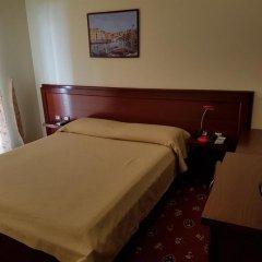 Отель Vila Duraku Албания, Саранда - отзывы, цены и фото номеров - забронировать отель Vila Duraku онлайн комната для гостей фото 2