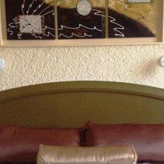 Olas Altas Inn Hotel & Spa гостиничный бар