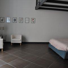 Отель Porta Dei Vacca Италия, Генуя - отзывы, цены и фото номеров - забронировать отель Porta Dei Vacca онлайн спа