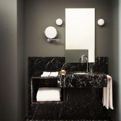 Отель TOTEM Мадрид ванная фото 2