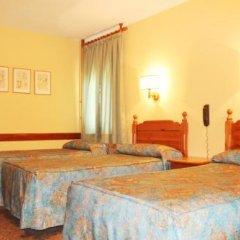 Hotel La Bonaigua фото 15