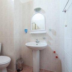 Unlu Hotel Турция, Олудениз - отзывы, цены и фото номеров - забронировать отель Unlu Hotel онлайн ванная фото 2