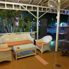 Отель Sawasdee Smile Inn Hotel Таиланд, Бангкок - отзывы, цены и фото номеров - забронировать отель Sawasdee Smile Inn Hotel онлайн спа