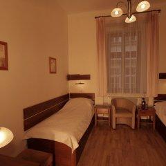 Hotel Dar комната для гостей фото 2