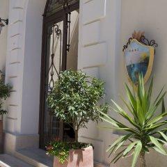 Palazzo Reginella Residence Hotel Бовалино-Марина фото 5