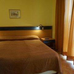 Bora Bora Hotel Солнечный берег комната для гостей фото 6