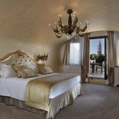 Отель Ai Cavalieri di Venezia Италия, Венеция - 1 отзыв об отеле, цены и фото номеров - забронировать отель Ai Cavalieri di Venezia онлайн комната для гостей фото 3