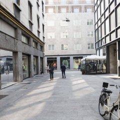 Отель Heart Milan Apartments - Duomo Италия, Милан - отзывы, цены и фото номеров - забронировать отель Heart Milan Apartments - Duomo онлайн фото 3