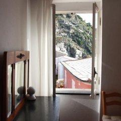 Hotel Gianni Franzi удобства в номере фото 2