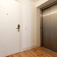 Отель Combro Suites by Homing интерьер отеля