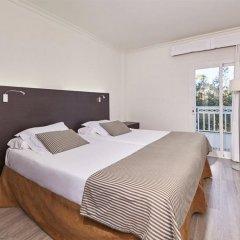 Отель Prinsotel La Dorada комната для гостей