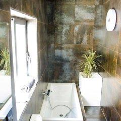 Отель Paramount Bay Penthouse Бирзеббуджа ванная