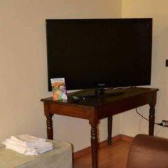 Отель Pitti Living B&B удобства в номере