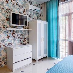Мини-Отель Amosov's House удобства в номере фото 5