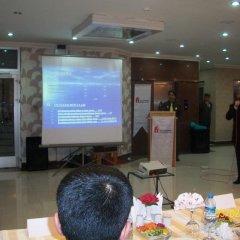 Senler Турция, Хаккари - отзывы, цены и фото номеров - забронировать отель Senler онлайн интерьер отеля фото 2