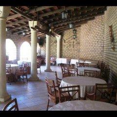 Отель Il Castello Италия, Терциньо - отзывы, цены и фото номеров - забронировать отель Il Castello онлайн питание фото 3