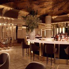 Sofia Hotel Барселона интерьер отеля фото 2