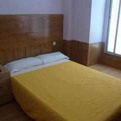 Отель Hostal San Blas фото 3
