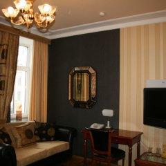 Гостиница Невский 98 в Санкт-Петербурге - забронировать гостиницу Невский 98, цены и фото номеров Санкт-Петербург комната для гостей фото 2