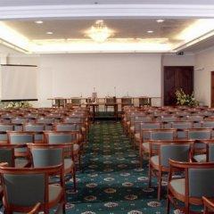 Отель ODESSA Одесса помещение для мероприятий