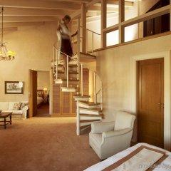 Отель The Margi Афины комната для гостей фото 2