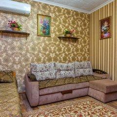Hotel Natali комната для гостей фото 3
