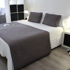 Отель Aparthotel Atenea Calabria Испания, Барселона - 12 отзывов об отеле, цены и фото номеров - забронировать отель Aparthotel Atenea Calabria онлайн фото 7