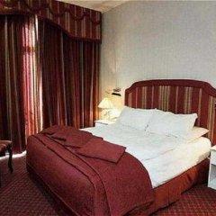 Addar Hotel Израиль, Иерусалим - - забронировать отель Addar Hotel, цены и фото номеров комната для гостей фото 3