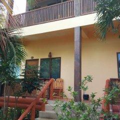Отель Koh Tao Beachside Resort Таиланд, Остров Тау - отзывы, цены и фото номеров - забронировать отель Koh Tao Beachside Resort онлайн фото 2
