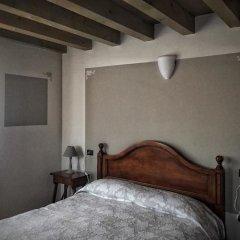 Отель Agriturismo Borgo Tecla Италия, Роза - отзывы, цены и фото номеров - забронировать отель Agriturismo Borgo Tecla онлайн комната для гостей фото 2