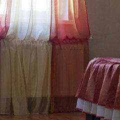 Гостиница Подкова в Брянске отзывы, цены и фото номеров - забронировать гостиницу Подкова онлайн Брянск удобства в номере