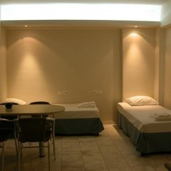 Отель Golden Bay спа фото 2