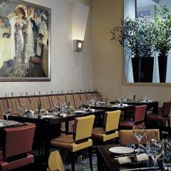 Отель Sofitel New York США, Нью-Йорк - отзывы, цены и фото номеров - забронировать отель Sofitel New York онлайн питание фото 3