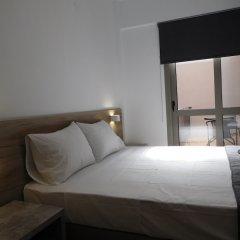 Отель Vozina Греция, Метаморфоси - отзывы, цены и фото номеров - забронировать отель Vozina онлайн комната для гостей фото 3