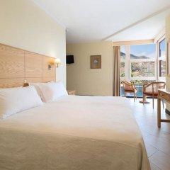 Отель Dom Pedro Madeira Машику комната для гостей фото 3