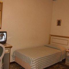 Отель Terme Villa Piave Италия, Абано-Терме - отзывы, цены и фото номеров - забронировать отель Terme Villa Piave онлайн комната для гостей фото 2