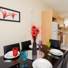 Отель Oceanview Luxury Villa 077 Кипр, Протарас - отзывы, цены и фото номеров - забронировать отель Oceanview Luxury Villa 077 онлайн