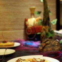 Отель Home Fond Hotel Nanshan Китай, Шэньчжэнь - отзывы, цены и фото номеров - забронировать отель Home Fond Hotel Nanshan онлайн в номере фото 2