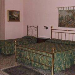 Hotel Orientale Палермо удобства в номере