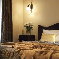 Hotel Luxembourg комната для гостей фото 4