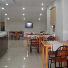 Ejder Турция, Эджеабат - отзывы, цены и фото номеров - забронировать отель Ejder онлайн фото 2