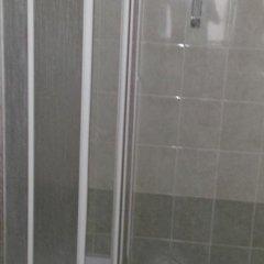 Hotel Nel Pineto ванная фото 2