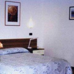 Отель Albergo Ristorante Da Tonino Италия, Реканати - отзывы, цены и фото номеров - забронировать отель Albergo Ristorante Da Tonino онлайн сейф в номере
