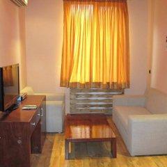 Отель Villa Mark комната для гостей