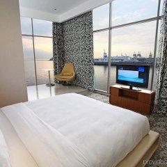 Отель H2O Филиппины, Манила - 2 отзыва об отеле, цены и фото номеров - забронировать отель H2O онлайн комната для гостей фото 5