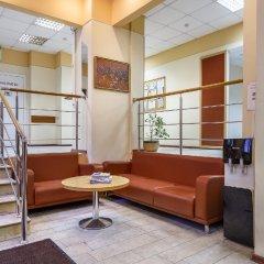 Гостиница Zolotoy Kolos в Москве отзывы, цены и фото номеров - забронировать гостиницу Zolotoy Kolos онлайн Москва фото 5